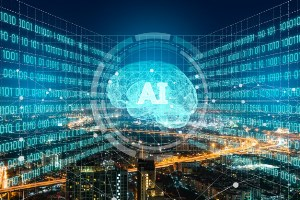 6 ways AI and IoT are transforming your business world in 2019