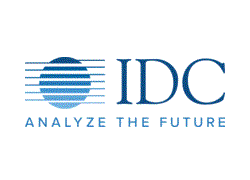 IDC forecasts strong growth for the 3D Scanner market driven by greater affordability and new use cases