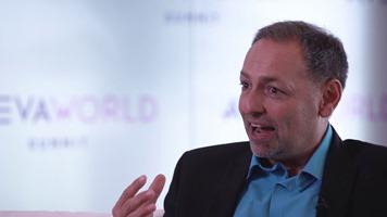 Schneider electric deploys AVEVA discrete manufacturing solution in 70 smart factories