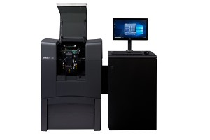 Stratasys mid-range 3D printer aims to save weeks on design cycles