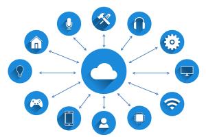 EMEA firms 'lag' behind Americas but still see hybrid cloud as 'ideal' IT model