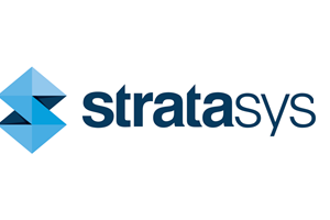 Stratasys J55 offers full-colour 3D printing