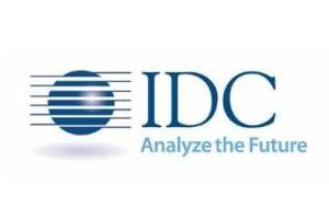 Four companies offering 3D metal printing solutions named IDC Innovators