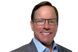 Vitalone named chief revenue officer at Extreme Networks