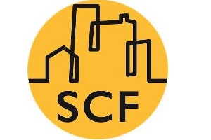 Forum sees edge and small cell synergies adding value for SPs and enterprises