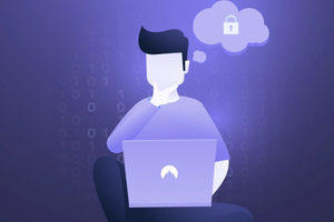 Cloud computing security threats to be aware of