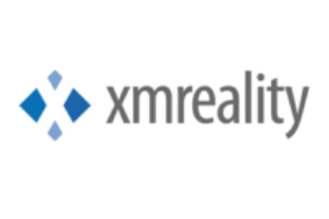 XMReality partners on remote guidance with French food packaging firm SOCAPS