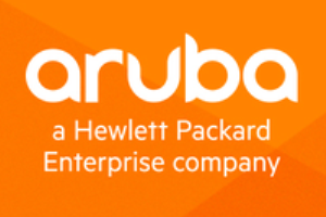 New secure AI-powered solutions unveiled by Aruba