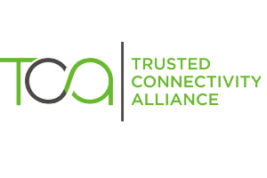 Trusted Connectivity Alliance grows and strengthens across SIM ecosystem