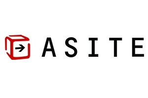 Asite integrates MS Teams and Google Meet to support clients during COVID-19