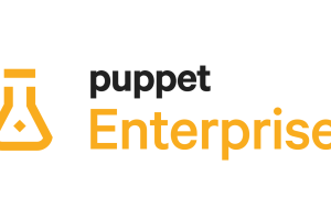Puppet toolkit helps tech leaders navigate through uncertainty