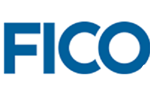 With robotics, AI and machine learning, FICO wins financial crime product of the year