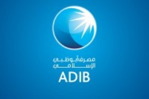 ADIB records surge in demand for digital banking services