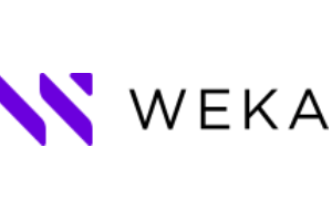 WeRide chooses Weka to manage its AI data pipeline