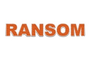 Ransomware behind 1 in 3 cyber attacks against organisations