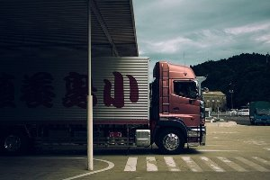 Blue Yonder and Uber Freight transform supply chain