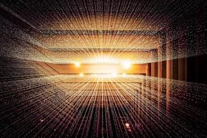 Why IPv6 adoption is still light years away