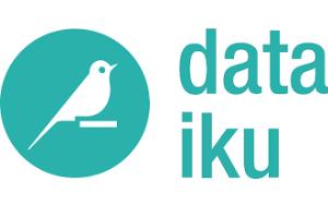 Dataiku raises $100mn to expand in enterprise AI