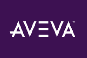 AVEVA buys OSIsoft for $5bn to speed industrial digital transformation