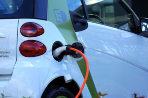 EV charger connectivity: Getting it right can give businesses the edge
