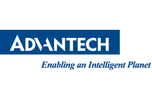 High-performance computing and rapid NVMe storage launched by Advantech