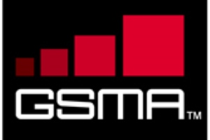 Collaboration will close digital revolution coverage gaps, says GSMA