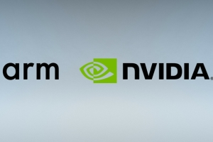 NVIDIA to buy Arm for $40bn to create 'premier computing company for Age of AI'
