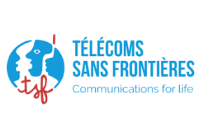 TSF tech supports over 870 relief efforts in Beirut emergency response
