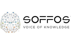 AI platform Soffos appoints learning expert Hubbell to board