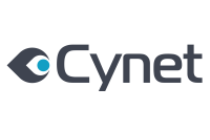 Cynet first to introduce integrated XDR, MDR and response automation