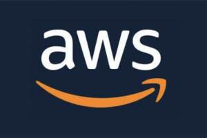AWS makes Amazon Timestream available for the IoT