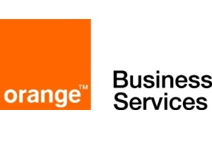 Orange Business consolidates healthcare work in Enovacom