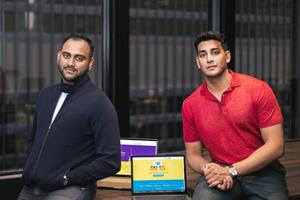 Knowledgehook raises £13.5mn as demand for math learning surges