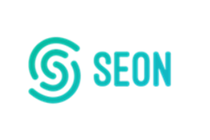 SEON, Sun Finance to find how emerging market consumer risk changed during pandemic