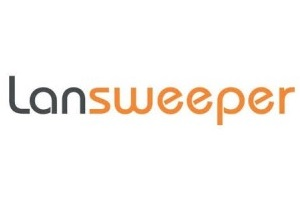 Lansweeper to acquire Fing for device recognition