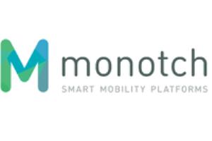 Monotch wins European tender for Dutch Urban Data Access platform