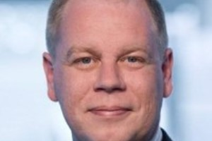 Network 'as a service' adoption to grow in EMEA by 41% in two years, says Aruba