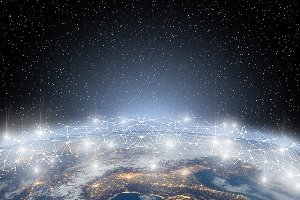 How to prepare IP network infrastructure for the 5G era