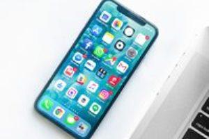 Blurred lines: Work-home divide shows mobile security shortfalls