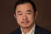 MBZUAI appoints Eric Xing as CEO
