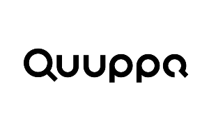 Quuppa plans for the future following €20mn funding round