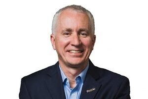 C5 Capital appoints ex-president of Blue Origin, Meyerson as operating partner