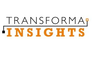 IoT platform benchmarking report shows the marketplace diversity