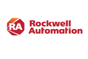 New edge gateway launched by Rockwell Automation to accelerate IT/OT convergence