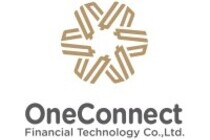"""OneConnect launches """"linked port"""" in China's greater bay area"""