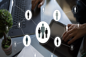 How businesses can adapt their HR strategies to the COVID landscape