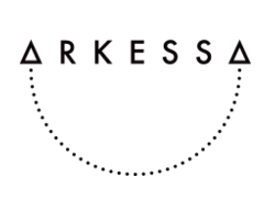 IoT cellular services provider Arkessa acquired by Wireless Logic