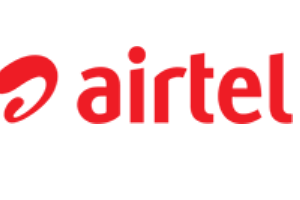 Airtel Africa extends partnership with CSG to support its digital transformation