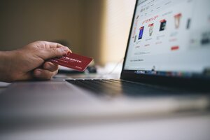 Rising customer expectations and a personal view of the world: Just two of the eCommerce trends