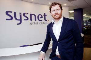 Sysnet buys ControlScan's compliance solutions to boost SMB security